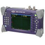 133270 - Multicom - MUL-OTDR-300 - OTDR-300
