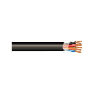 IMSA Cable