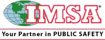 IMSA NEW Logo2