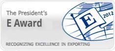 President-E-Award