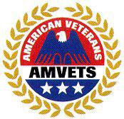 amvet2