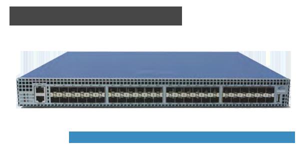Dasan Ethernet Switches