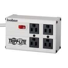 4-Outlet