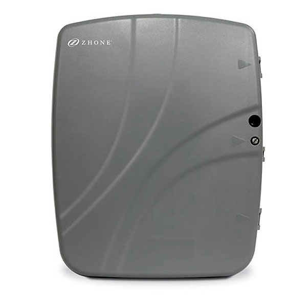 Active Ethernet Outdoor ONT