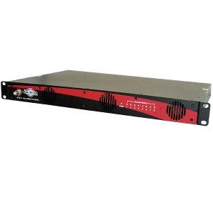 Multicom – MUL-HDENC-IP-C-8000 – HD Encoder / Modulator with IP Streaming