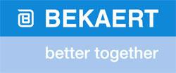 Bekaert-logo_cat