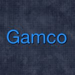 Gamco