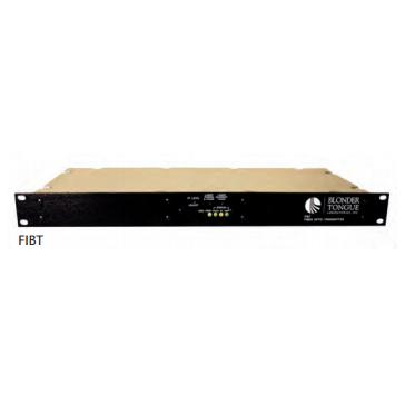 Laser Transmitters for Fiber Optic Communications Webinars