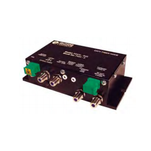 Blonder Tongue - FOCN-S4A-204 - Fiber Optic Compact Node, 28