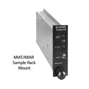 Transmitter/ Receivers