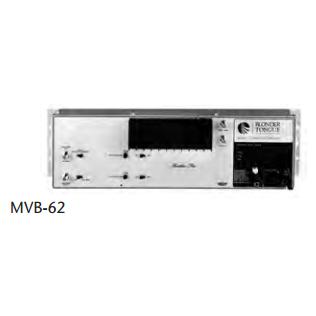 NEW Blonder Tongue MVB-15 VHF Distribution Amplifier NOS