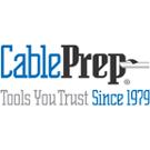 Cable Prep
