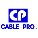 Cable Pro