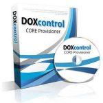 Cablesight---DOXCORE---DOXcontrol-CORE-Provisioner