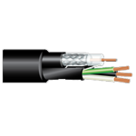 Composite Camera Cable