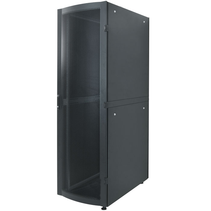 p custom china server sm cabinet rack standing i gsol htm sources on global inch