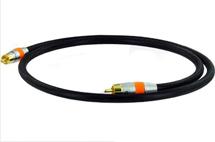 Coaxial-Audio-Cable-AV030-sm