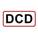 DCD Design