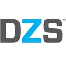 Dasan Zhone Solutions
