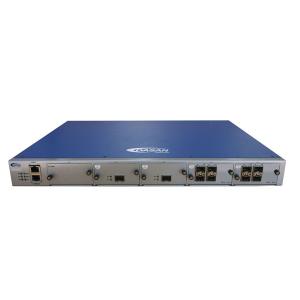 Dasan - M2200 - Mobile Backhaul Pre-Aggregation Router