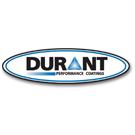 Durant