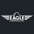 Eagle Comtronics