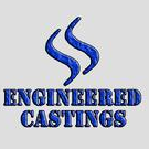 Engineered Castings