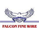 Falcon Fine Wire