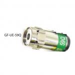 Gilbert-GF-UE-59Q