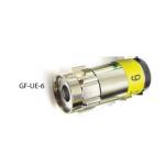 Gilbert-GF-UE-6