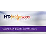 ZeeVee HDbridge