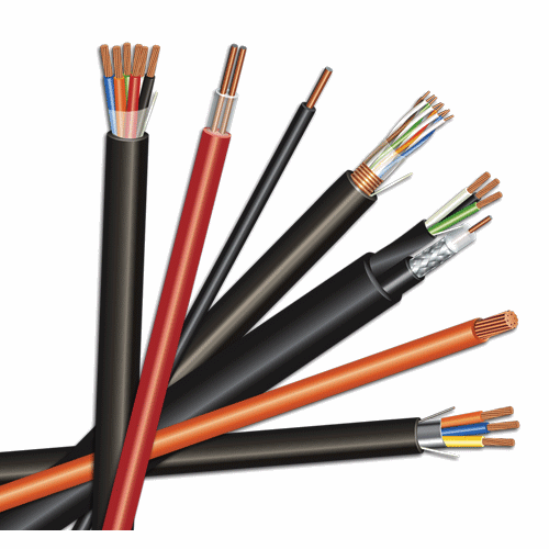 Other IMSA Cable