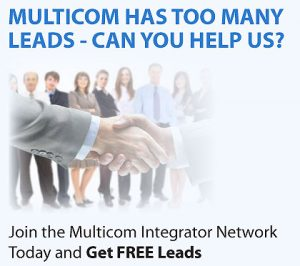 Integrator_too_many_leads
