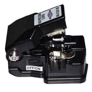 Multicom – MUL-FO-CLEAV-200 – High Precision Fiber Optic Cleaver