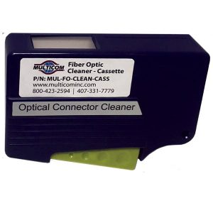 MUL-FO-CLEAN-CASS---Fiber-Optic-Cleaner-Cassette_web