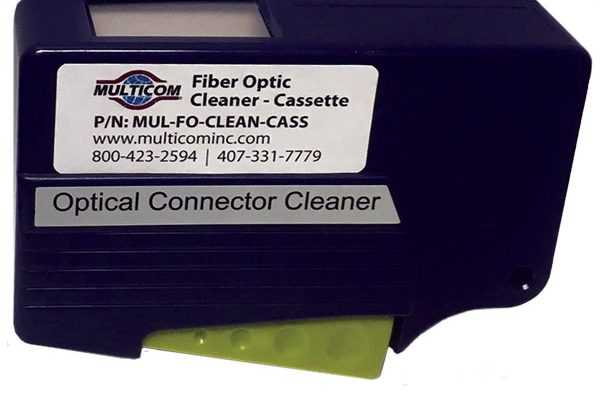 MUL-FO-CLEAN-CASS—Fiber-Optic-Cleaner-Cassette_web
