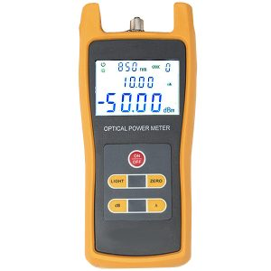 Multicom – MUL-OPM-1 – Optical Power Meter