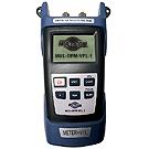 Fiber Optic Tools & Test Equipment
