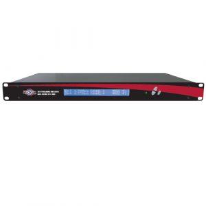 Multicom – MUL-SDENC-IP-C-800 – SD Streaming Encoder