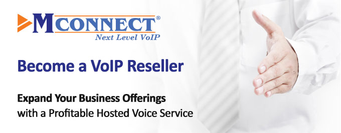 Mconnect-banner-for-NCTC