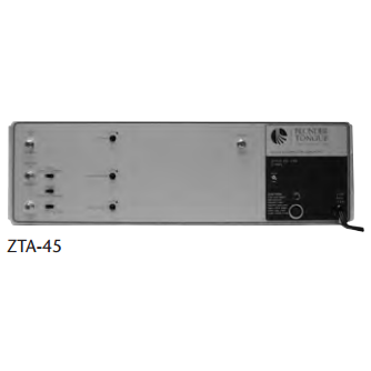 Miscellaneous Distribution Amplifiers