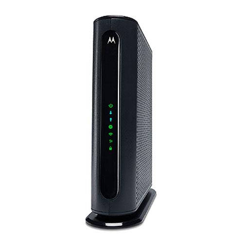 Motorola Routers