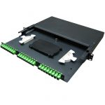 Patch and Splice Enclosures