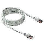 Multicom---CAT5E---Patch-Cable