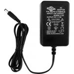 Multicom---MCPE12150BWUS---AC-Power-Adapter