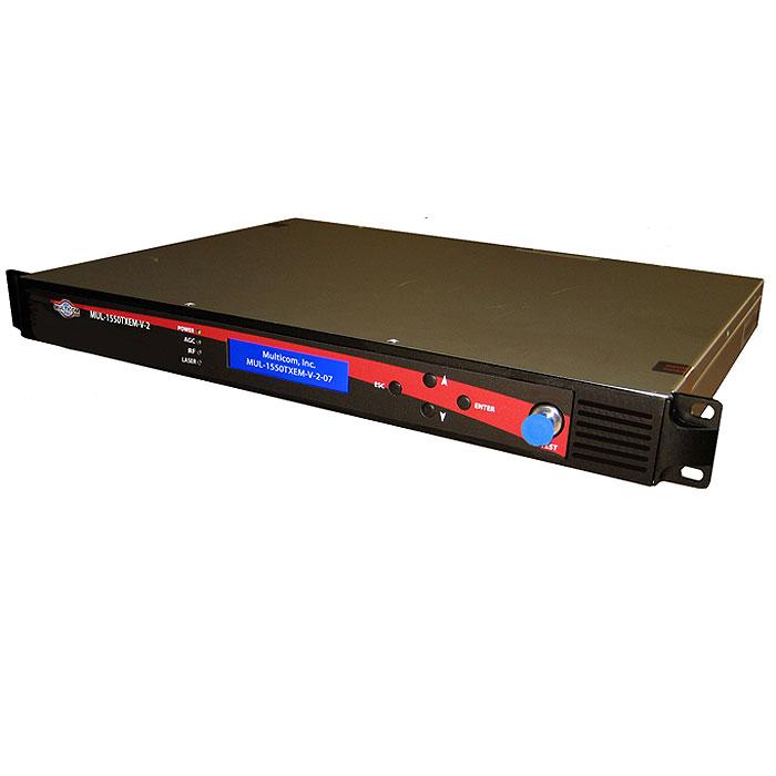 RF Broadband
