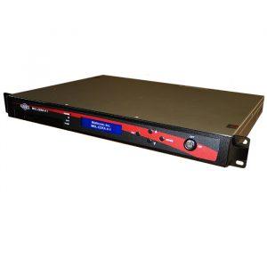 Multicom – MUL-EDFA-V-1 – 1550nm EDFA
