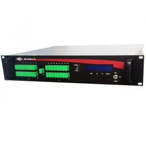 Multicom---MUL-EDFA-V-32---32-Port-EDFA_web