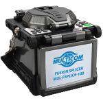Multicom---MUL-FSPLICE-100---Product-image_web2