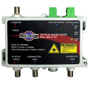 Multicom---MUL-MN-V-TR